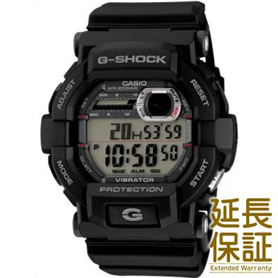【国内正規品】CASIO カシオ 腕時計 GD-350-1JF メンズ G-SHOCK Gショック