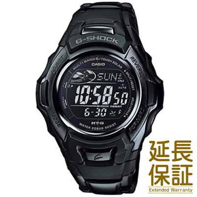 【正規品】CASIO カシオ 腕時計 MTG-M900BD-1JF メンズ G-SHOCK ジーショック 電波ソーラー