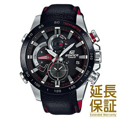 【正規品】CASIO カシオ 腕時計 EQB-800BL-1AJF メンズ EDIFICE エディフィス