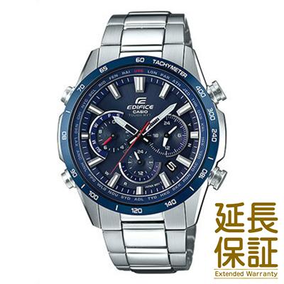 【正規品】CASIO カシオ 腕時計 EQW-T650D-1AJF メンズ EDIFICE エディフィス