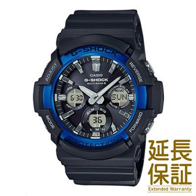 【正規品】CASIO カシオ 腕時計 GAW-100B-1A2JF メンズ G-SHOCK ジーショック