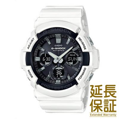 【国内正規品】CASIO カシオ 腕時計 GAW-100B-7AJF メンズ G-SHOCK ジーショック
