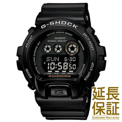 【正規品】CASIO カシオ 腕時計 GD-X6900-1JF メンズ G-SHOCK ジーショック
