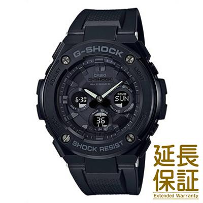 【正規品】CASIO カシオ 腕時計 GST-W300G-1A1JF メンズ G-SHOCK ジーショック