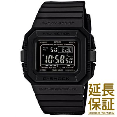 【国内正規品】CASIO カシオ 腕時計 GW-5510-1BJF メンズ G-SHOCK ジーショック