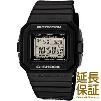 【国内正規品】CASIO カシオ 腕時計 GW-5510-1JF メンズ G-SHOCK ジーショック