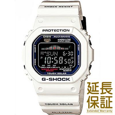 【正規品】CASIO カシオ 腕時計 GWX-5600C-7JF メンズ G-SHOCK Gショック G-LIDE Gライド