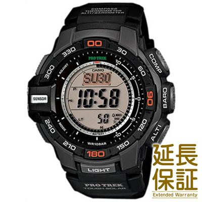 【正規品】CASIO カシオ 腕時計 PRG-270-1JF メンズ PRO TREK プロトレック