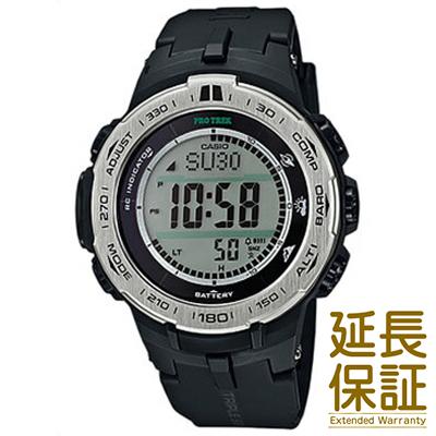 【正規品】CASIO カシオ 腕時計 PRW-3100-1JF メンズ PRO TREK プロトレック ソーラー 電波