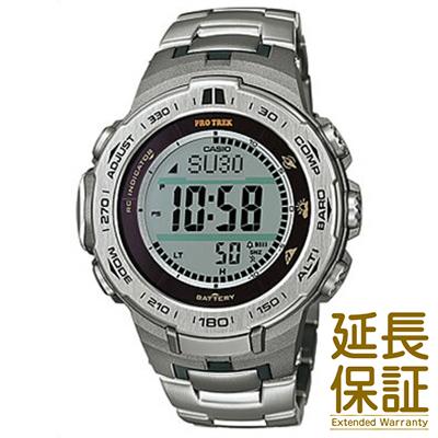 【正規品】CASIO カシオ 腕時計 PRW-3100T-7JF メンズ PRO TREK プロトレック ソーラー 電波