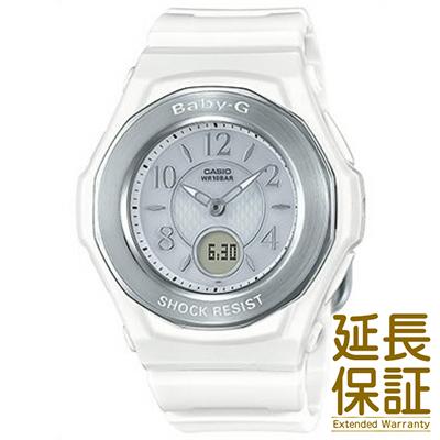 【正規品】CASIO カシオ 腕時計 BGA-1050-7BJF レディース BABY-G ベビージー 電波ソーラー