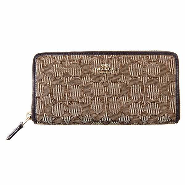 COACH コーチ 60サイズ 53602 LIC7C 財布