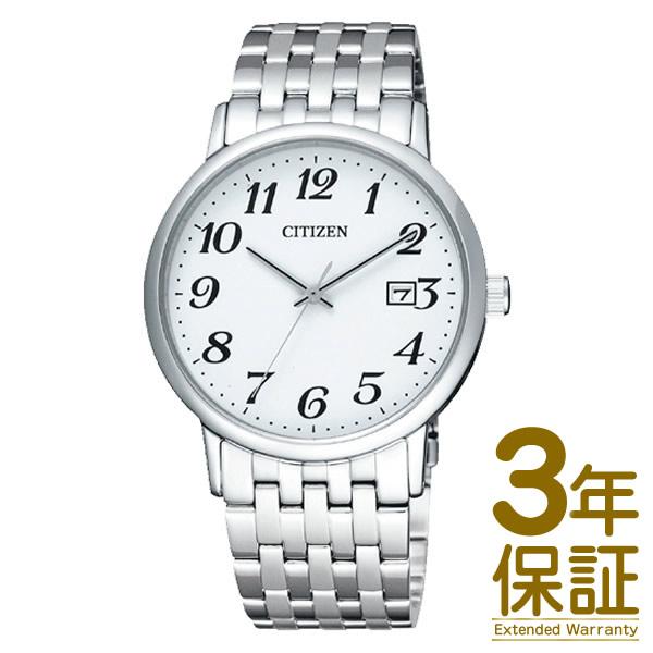 【国内正規品】CITIZEN シチズン 腕時計 BM6770-51B メンズ CITIZEN COLLECTION シチズンコレクション エコ・ドライブ