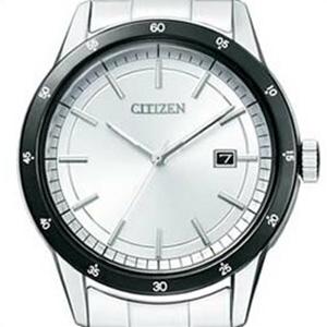 【国内正規品】CITIZEN シチズン 腕時計 AW1164-53A メンズ CITIZEN COLLECTION シチズン コレクション エコドライブ ソーラー電波