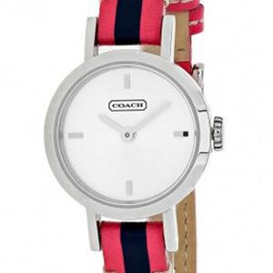 【並行輸入品】COACH コーチ 腕時計 14501579 レディース New Studio ニュー スタディオ クオーツ