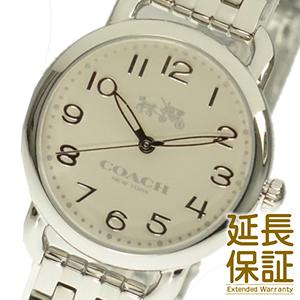 【並行輸入品】コーチ COACH 腕時計 14502240 レディース