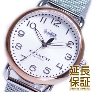 【並行輸入品】COACH コーチ 腕時計 14502266 レディース Delancey デランシー クオーツ