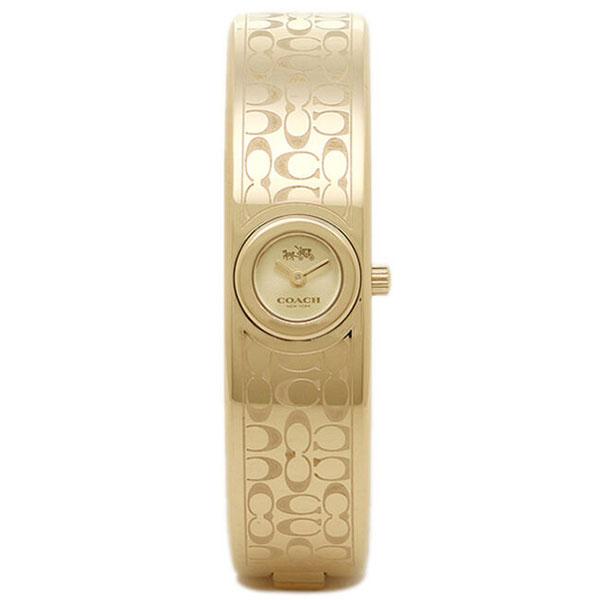 【並行輸入品】COACH コーチ 腕時計 14502625 レディース Scout スカウト クオーツ