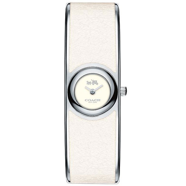 【並行輸入品】COACH コーチ 腕時計 14502740 レディース Scout スカウト クオーツ