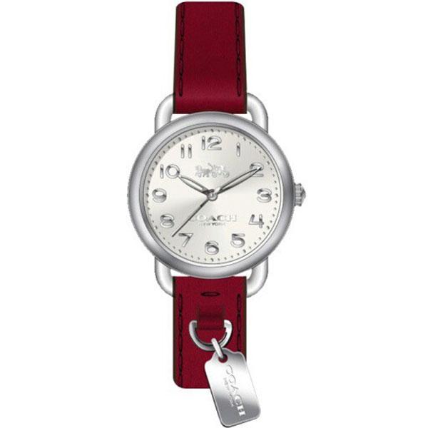 【並行輸入品】COACH コーチ 腕時計 14502814 レディース Delancey デランシー クオーツ