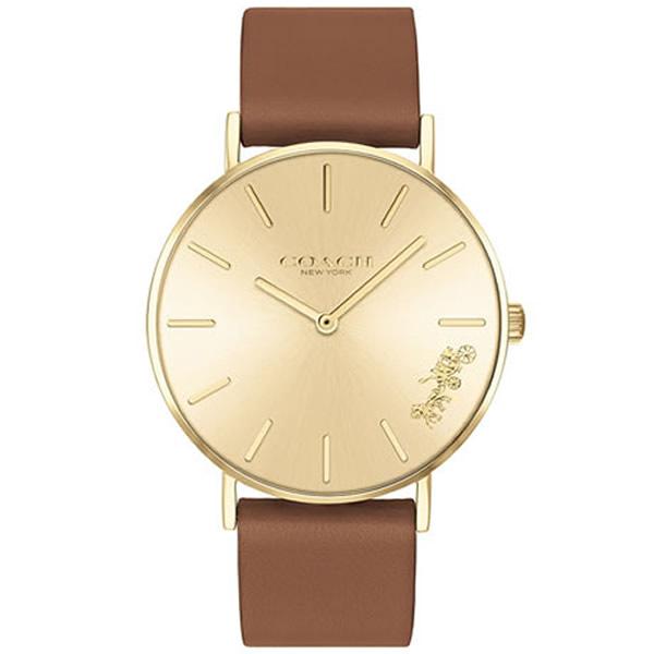 【並行輸入品】COACH コーチ 腕時計 14503331 レディース DELANCEY デランシー