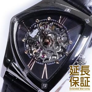 【正規品】COGU コグ 腕時計 BS01T-BRG レディース 自動巻き