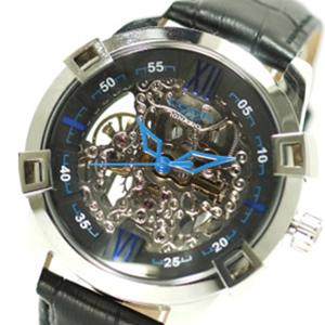 COGU コグ 腕時計 SKN2-BL メンズ 自動巻き