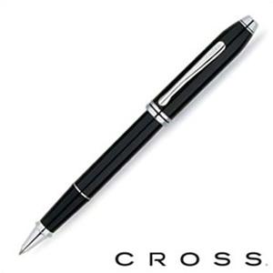 CROSS クロス 筆記具 #AT0045-4 TOWNSEND(タウンゼント)セレクチップローラーボールペン