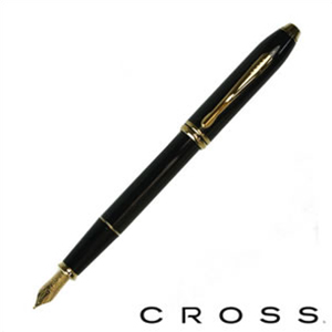 CROSS クロス 576 筆記具 タウンゼント 筆記具 576 万年筆 タウンゼント ブラックラッカー, gakuオンラインショップ:753ae421 --- idelivr.ai