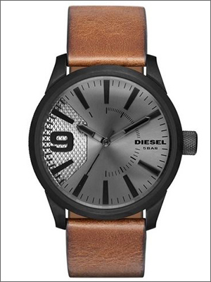af57c13256 並行輸入品】ディーゼル 格安 DIESEL 腕時計 DZ1764 メンズ Rasp ラスプ ...