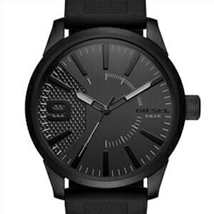 【並行輸入品】DIESEL ディーゼル 腕時計 DZ1807 メンズ Rasp ラスプ クオーツ