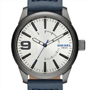 【並行輸入品】DIESEL ディーゼル 腕時計 DZ1859 メンズ Rasp ラスプ クオーツ