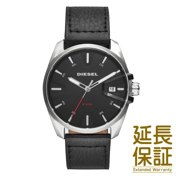 【並行輸入品】DIESEL ディーゼル 腕時計 DZ1862 メンズ MS9 エムエスナイン クオーツ