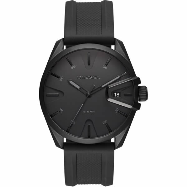 【並行輸入品】DIESEL ディーゼル 腕時計 DZ1892 メンズ MS9 エムエスナイン
