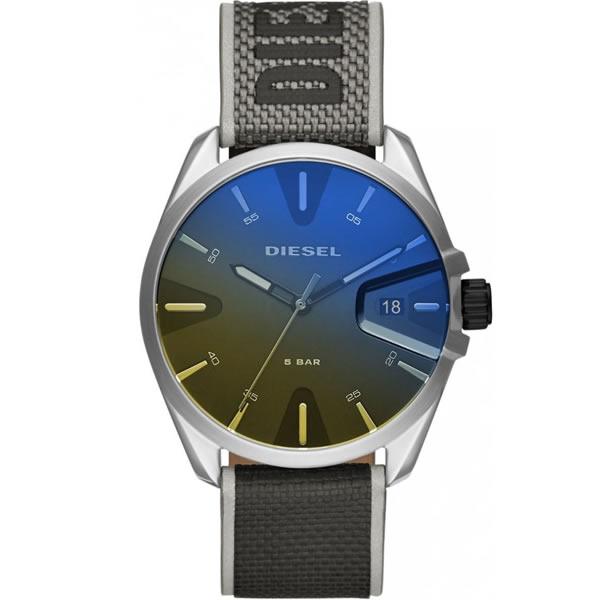 【並行輸入品】DIESEL ディーゼル 腕時計 DZ1902 メンズ MS9 エムエスナイン クオーツ