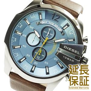 【並行輸入品】ディーゼル DIESEL 腕時計 DZ4281 メンズ MEGA CHIEF メガチーフ