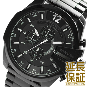 【並行輸入品】ディーゼル DIESEL 腕時計 DZ4283 メンズ MEGA CHIEF メガチーフ