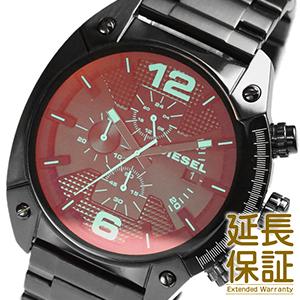 【並行輸入品】ディーゼル DIESEL 腕時計 DZ4316 メンズ Overflow オーバーフロー