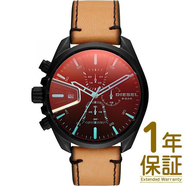 【並行輸入品】DIESEL ディーゼル 腕時計 DZ4471 メンズ MS9 クオーツ