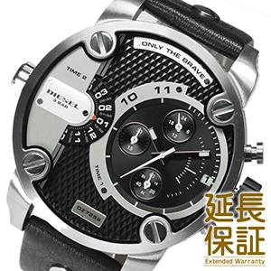 【並行輸入品】DIESEL ディーゼル 腕時計 DZ7256 メンズ Little Daddy リトルダディ