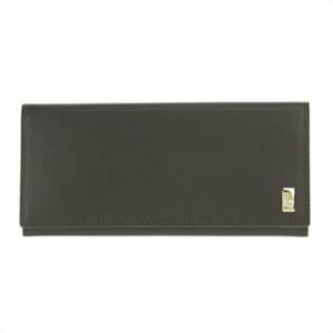 dunhill ダンヒル 60サイズ FP1010E-BLK 長財布