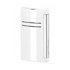 S.T.Dupont MaxiJet エステーデュポン 喫煙具 020159N ライター 020159N S.T.Dupont MaxiJet マキシジェット, フィッシャーマンズワーフさかい:f9615dc1 --- officewill.xsrv.jp