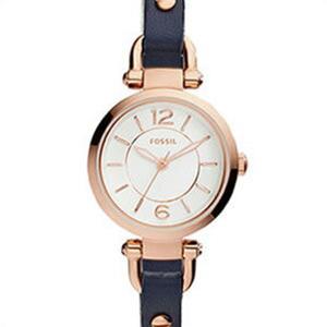 【並行輸入品】フォッシル FOSSIL 腕時計 ES4026 レディース GEORGIA ジョージア クオーツ