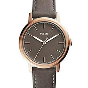 【並行輸入品】FOSSIL フォッシル 腕時計 ES4339 レディース NEELY ニーリー クオーツ