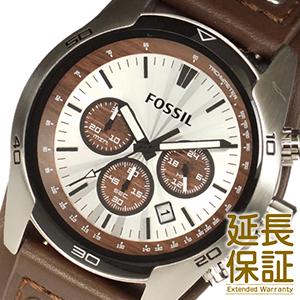 【並行輸入品】フォッシル FOSSIL 腕時計 CH2565 メンズ SPEEDWAY スピードウェイ