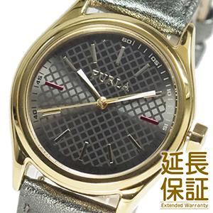 【並行輸入品】FURLA フルラ 腕時計 R4251101501 レディース Eva 35 エヴァ 35