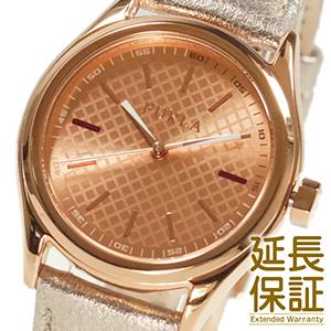 【並行輸入品】FURLA フルラ 腕時計 R4251101502 レディース Eva 35 エヴァ 35