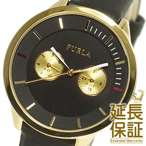 【並行輸入品】FURLA フルラ 腕時計 R4251102501 レディース METROPOLIS 38 メトロポリス 38