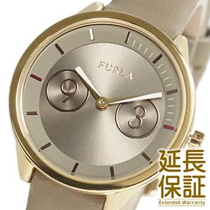 【並行輸入品】FURLA フルラ 腕時計 R4251102510 レディース METROPOLIS 31 メトロポリス 31