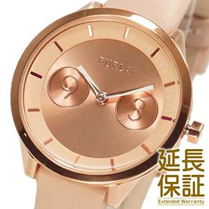 【並行輸入品】FURLA フルラ 腕時計 R4251102511 レディース METROPOLIS メトロポリス 31mm